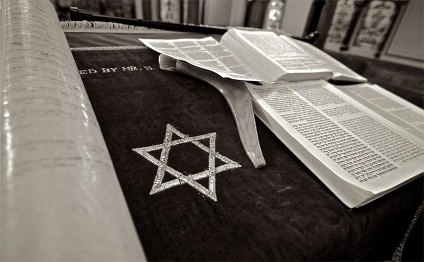 בתי כנסת ותפילה במיניין בפראג